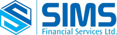 SIMS Financial Services Ltd. logo
